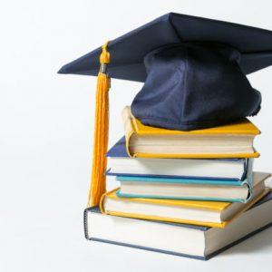 Scholarship-768x432